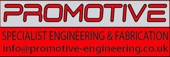 promotive engineering group